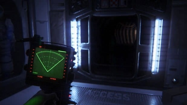 alien-isolation-screenshot-2