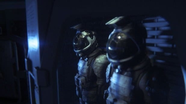 alien-isolation-screenshot-3