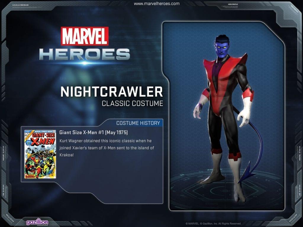 costume_nightcrawler_classic