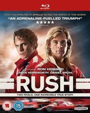 RUSH_RETAIL_ORING_BLU_2D