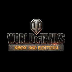 WoT_Xbox_360_Edition_Logo_Black