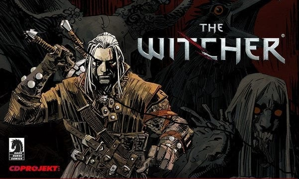 the witcher house of glass