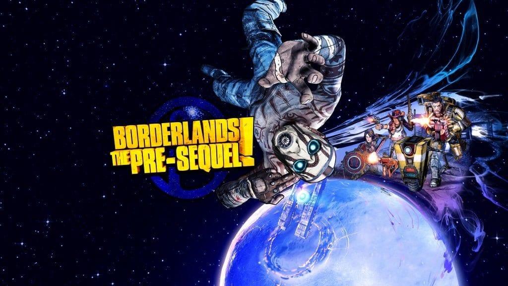 Borderlands-Youtube-header