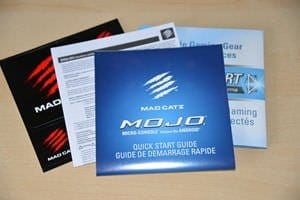 CDW MOJO Review - 4