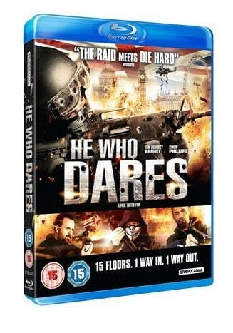 HE_WHO_DARES_BD_3D_thumb