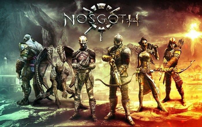 Nosgoth_Factions_1440x900