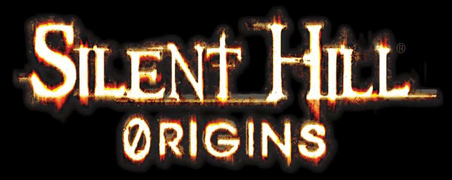 Image Result For Gaming Logo Servicea