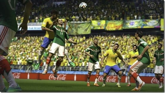 easports2014fifaworldcupbrazil_xbox360_ps3_brazil_vs_mexico_overthebackheader_wm