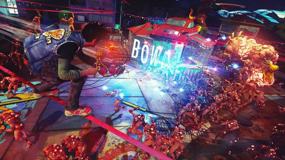 sunsetoverdrive-online-roman-candle
