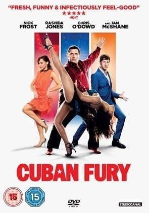 CUBAN_FURY_2D_DVD_ORING (2)