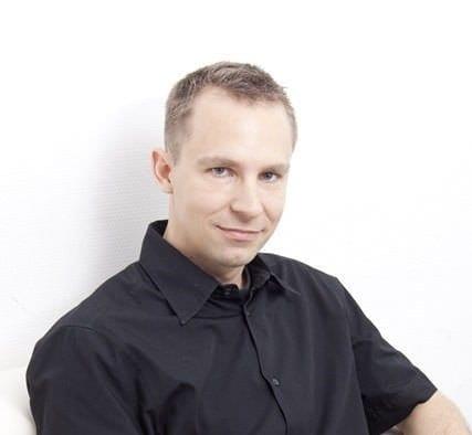 Jan Klose