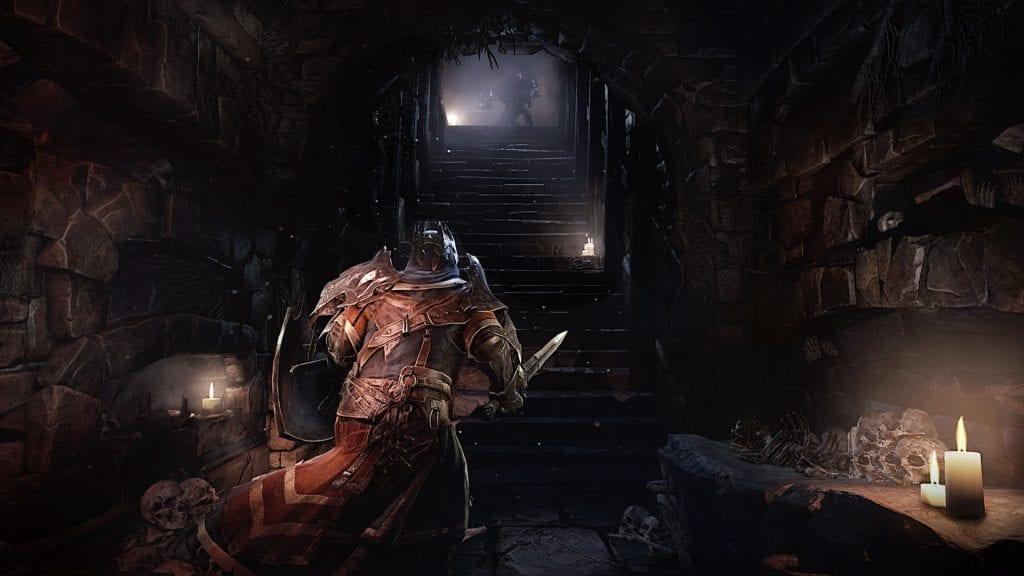 Lords_of_the_Fallen_cat_corridor_1402415292