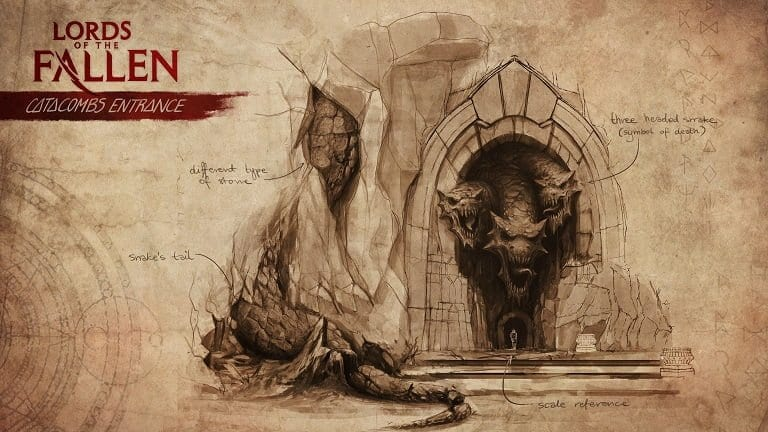 Lords_of_the_Fallen_catacombs_entrance_concept_1402415262