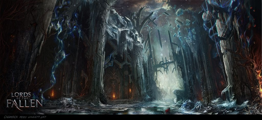 Lords_of_the_Fallen_chamber_concept02_1402415265
