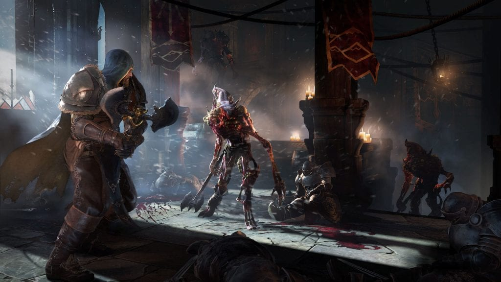 Lords_of_the_Fallen_om_infested_1402415295