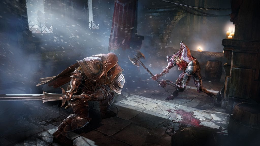 Lords_of_the_Fallen_om_infested_fight_1402415296