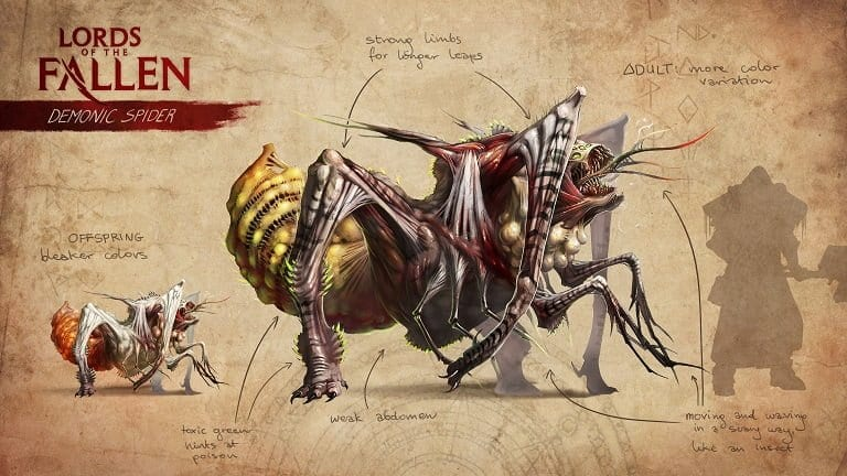 Lords_of_the_Fallen_spider_concept_1402415271