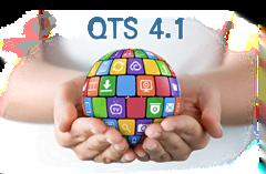 QTS4_1