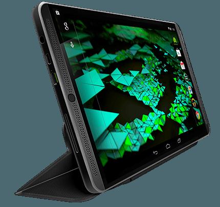 shield-tablet-main