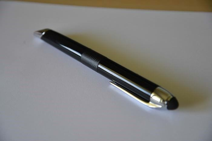 CDW Review Livescribe Smartpen 3 - 9