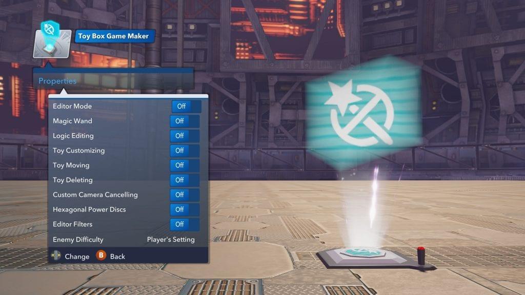 DI2-GameMaker