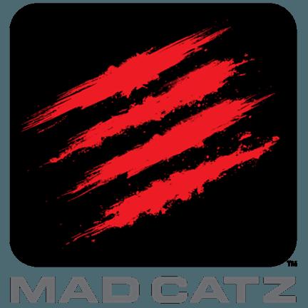 Mad-Catz-Logo_thumb.png