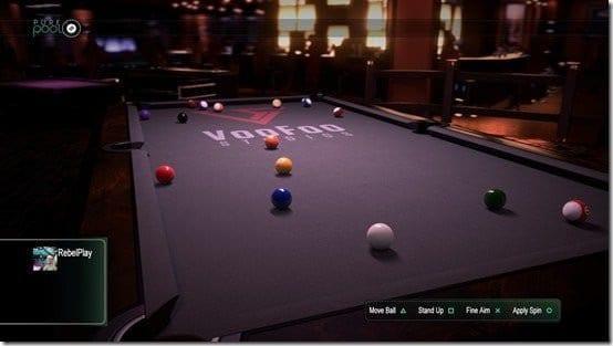 Pure Pool_2