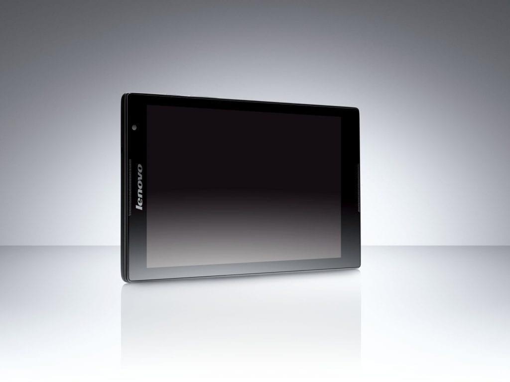 Lenovo S8