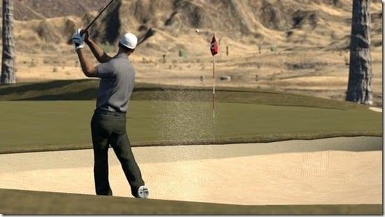 The_Golf_Club_19