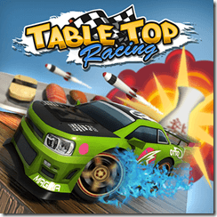 tabletop-racing-screenshot-01-psv-us-21jul14