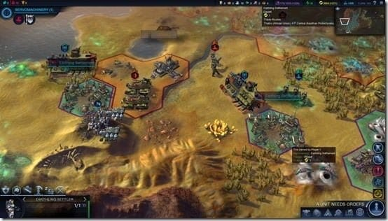CivBE_Screenshot_Arid_EarthlingSettler