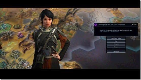 CivBE_Screenshot_Daoming_Supremacy