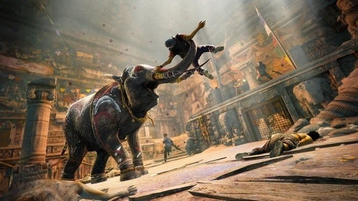 FC4_Screen_Arena_Elephant_Preview_141014_6pmCET