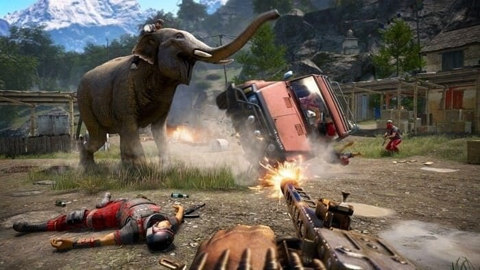 FC4_Screen_Coop_Elephant_Outpost_Preview_141014_6pmCET