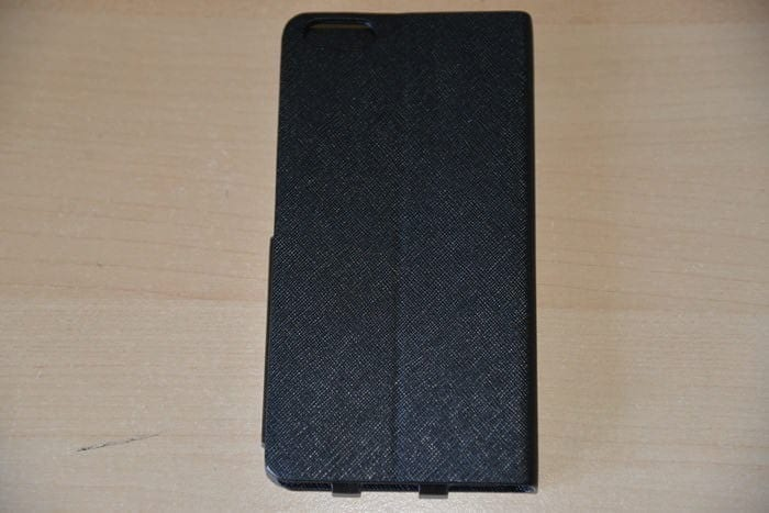 CDW Review Griffin iPhone 6 Wallet Case - 4
