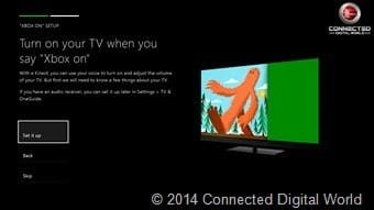 Conguring the Xbox TV Tuner 10