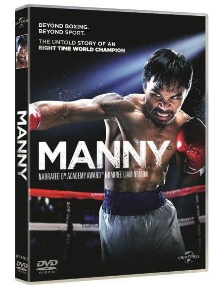 Manny_INT_ENG_DVD_RET_Packshot_3D