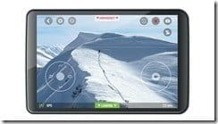 Parrot Bebop Drone_Tablet3