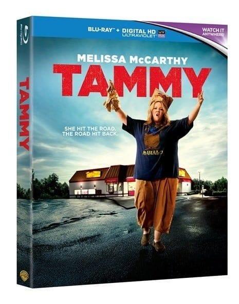 TAMMY_BD_3D_PACKSHOT_thumb1