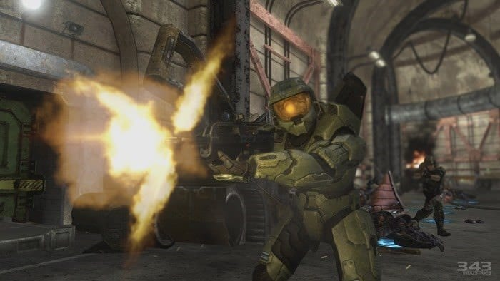 TMCC-Halo-3-Crow's-Nest-I'm-On-Fire