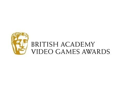bafta-video-games