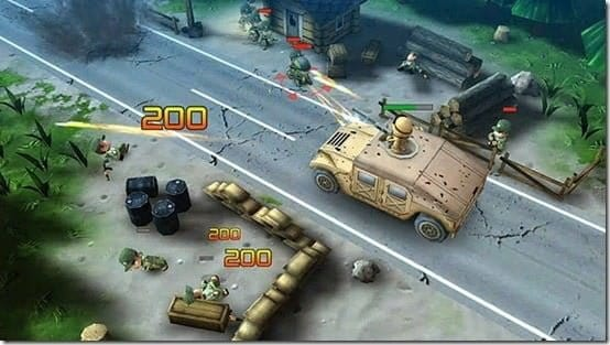 tiny-troopers-joint-ops-game-detail_vf1