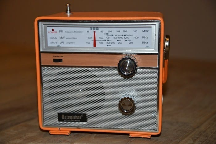CDW Review Steepletone Hearbeat - 1