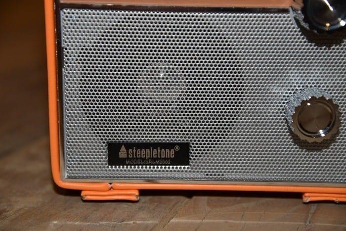 CDW Review Steepletone Hearbeat - 3