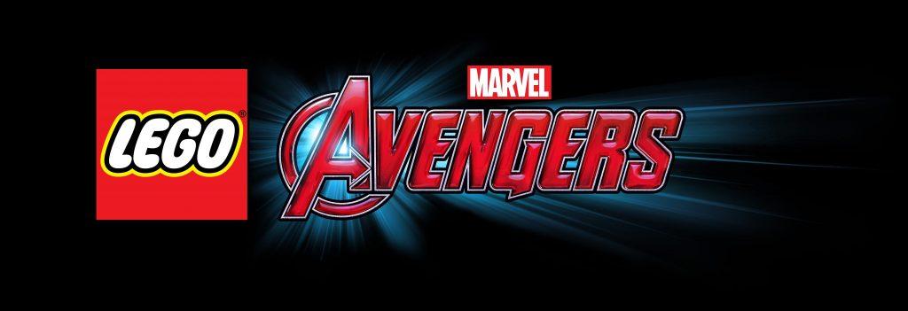 LEGO_Marvel_Avengers