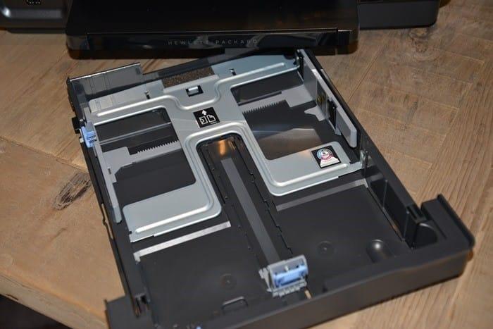 CDW Review - HP 8620 Printer - 24