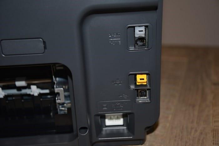 CDW Review - HP 8620 Printer - 31