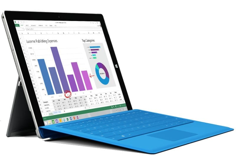 Microsoft-Surface-31