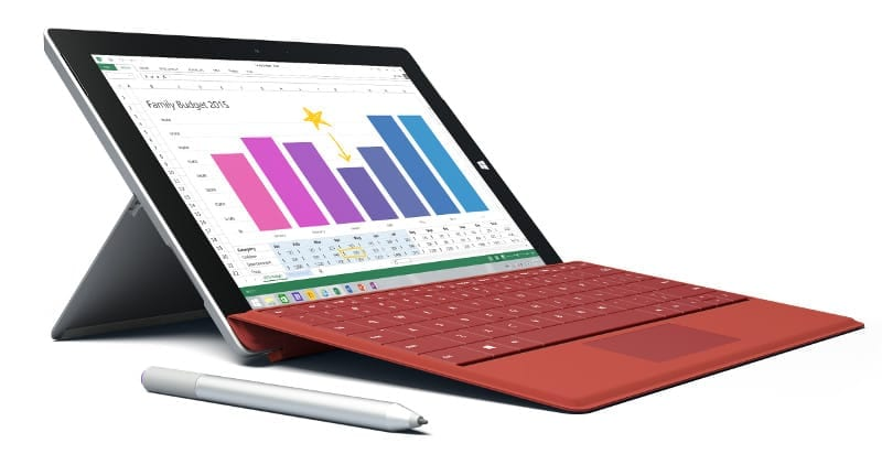Microsoft-Surface-32