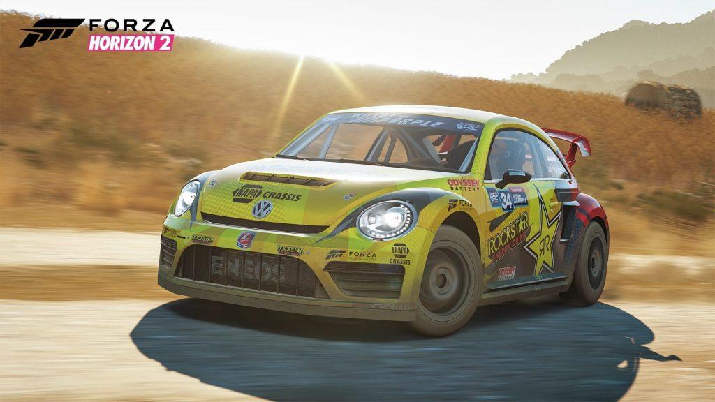 Volkswagen_GRCBeetle_01_WM_RockstarCarPack_ForzaHorizon2